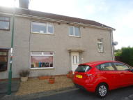 4 bedroom semi detached house in Elizabeth Barrett Walk...