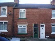 2 bedroom Terraced house in Bouch Street, Shildon...