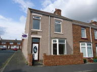 End of Terrace property in South View, Shildon, DL4