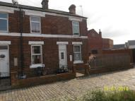 2 bed End of Terrace house in Garden Place, Darlington...