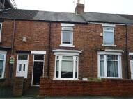 2 bedroom Terraced home for sale in King Edward Street...