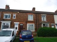 2 bed Terraced property in Elmfield Terrace...