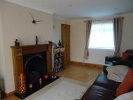 Terraced property for sale in Tunstall Road...