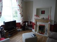 3 bed Terraced home for sale in West View Terrace...
