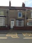 2 bed Terraced home for sale in Auckland Terrace...