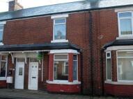 2 bed Terraced house for sale in Scott Street, Shildon...