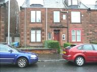 Ground Flat to rent in 22b Fullarton Street...