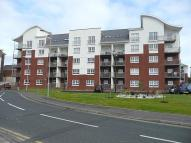 Apartment to rent in  Glenford Place, Ayr...