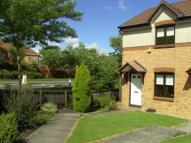 End of Terrace house to rent in 11 Tarbolton Place...