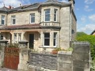 3 bedroom Character Property in 33A Park Circus, Ayr...
