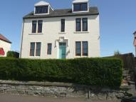 2 bed Ground Flat to rent in Granger Road, Kilmarnock...