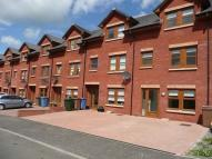 Town House to rent in 35 Wood Street, Catrine...