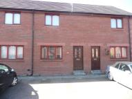2 bed Terraced house in Caledonia Court...
