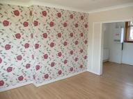 2 bed Terraced property to rent in 19 West Campbell Street...
