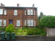 2 bedroom Flat to rent in Flat 1/2 6 Dean Road...