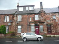 Maisonette to rent in Loudoun Road, Newmilns...