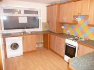 3 bed Terraced home to rent in Jubilee Place, Stewarton...
