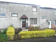 Terraced property in 6 Merrick Place...