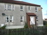 Flat in 17 Ardgour Road...