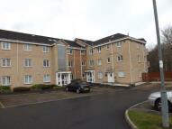 3 bedroom Flat to rent in Townhead Gardens...