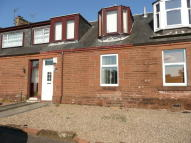 3 bed Terraced property to rent in Burn Road, Darvel, KA17