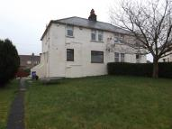 2 bedroom Ground Flat to rent in 17 Carmel Avenue...