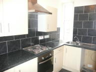 1 bed Flat to rent in West Main Street, Darvel...