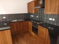 2 bedroom Flat to rent in Davie Sneddon Way...