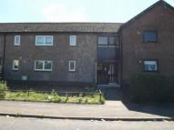 1 bedroom Flat in Dickson Drive, Irvine...