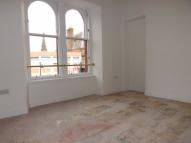 1 bedroom Flat in John Finnie Street...