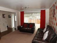3 bed property in South Dean Road...