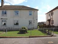 2 bed Flat in Blair Avenue, Hurlford...