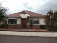 4 bedroom Detached Bungalow in Dundonald Road...