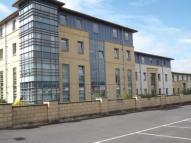 2 bed Flat to rent in Davie Sneddon Way...