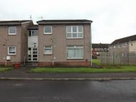 Flat to rent in CASTLEVIEW AVENUE...