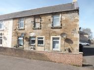 1 bed Flat to rent in Townfoot, Dreghorn...