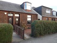 End of Terrace home in Mauchline Road, KA1