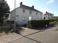 4 bed semi detached home in Knockinlaw Road...