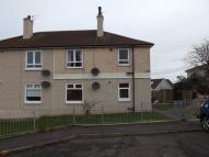 2 bedroom Flat in Blair Avenue, Hurlford...