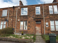 1 bedroom Flat to rent in Old Mill Road...