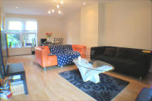 3 bed Terraced home in Mere Close, London, SW15