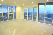 2 bed Apartment in Enterprise Way, London...