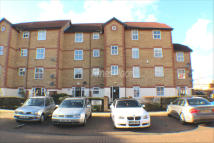 2 bedroom Apartment for sale in Kennet Square, Mitcham...