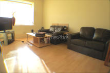 Ground Maisonette to rent in Burmester Road, London...