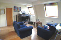 FURMAGE STREET Apartment to rent
