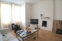 2 bed Maisonette in KLEA AVENUE, London, SW4