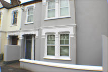 Maisonette to rent in DELIA STREET, London...