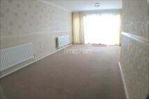 2 bedroom Terraced property to rent in Devonshire Road, Croydon...