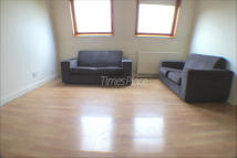 Apartment to rent in FURMAGE STREET, London...