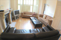 6 bed Terraced property for sale in Trinity Road, London...